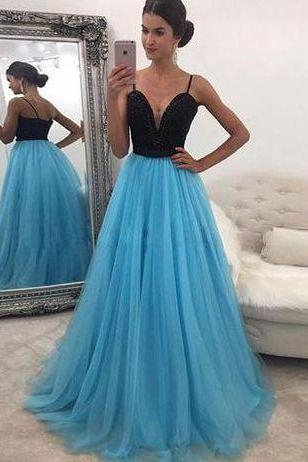 Custom Colour Formal Dresses Luulla